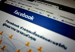 Press Release: Thousands Expected to Sue Facebook in Mass Action Against Privacy Breach